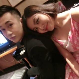 Văn Mai Hương đã hồi phục bệnh trầm cảm, Tóc Tiên đổ bệnh trước The Remix