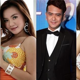 """Tìm lại những sao nhí """"mất tích không dấu vết"""" của showbiz Việt"""