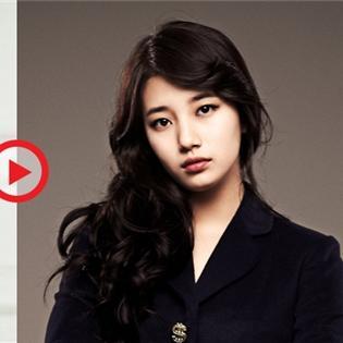 [Wazzup!] Thành viên nhóm nhạc Hàn có yêu thương nhau thật lòng?