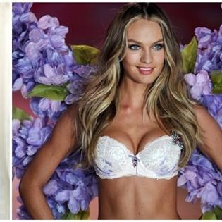 Điểm danh 14 thiên thần Victoria's Secret nóng bỏng nhất mọi thời đại