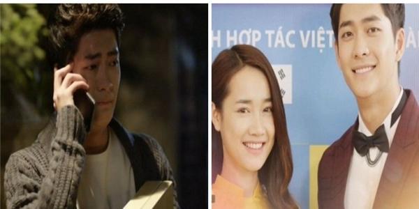 Thất vọng về cái kết của  Tuổi thanh xuân , khán giả đòi tẩy chay phim Việt