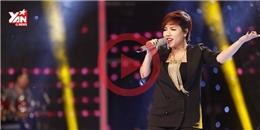 Ẩn số Vietnam Idol tiếp tục khiến khán giả mê mệt