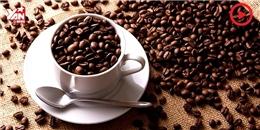 Hóa ra từ xưa đến giờ chúng ta đã uống cà phê sai cách