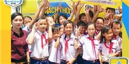 Vì sao teen Việt ngày càng 'cứng' hơn?
