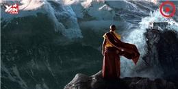 Những bộ phim về thảm họa trái đất khiến dư luận hoang mang (Phần 1)