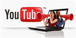 Những thủ thuật cần biết nếu bạn dùng YouTube thường xuyên