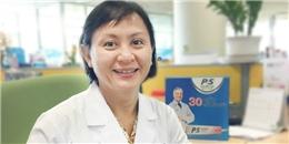 Vị bác sĩ 'bảo vệ nụ cười' cho trẻ em trong suốt 16 năm