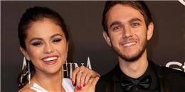 """Zedd: """"Tôi không muốn nghe ai hát ngoài Selena Gomez"""""""