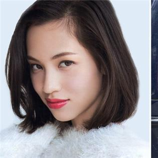 Bạn gái  G-Dragon lại bị  ném đá  vì vô tư thả rông vòng 1