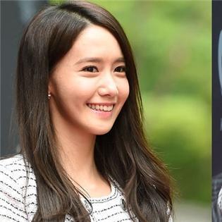 Yoona xuống cân nhưng vẫn xinh đẹp rạng ngời trong sự kiện
