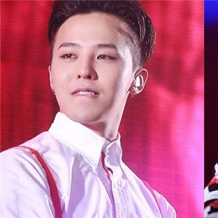 G-Dragon xem Seungri như vô hình, không thích lập nhóm cùng Big Bang