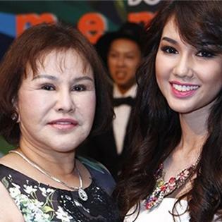 MC Quỳnh Chi đã đơn phương ly hôn, bị mẹ chồng cấm gặp con trai
