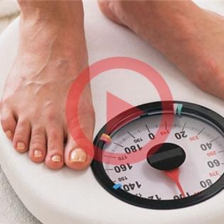 Càng ăn no ngủ kỹ càng... giảm cân, bạn tin không?