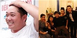 Nghẹn lòng trước những cảnh đời cơ cực sau ánh hào quang của nghệ sĩ Việt
