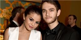 'Bạn trai' Selena Gomez háo hức chuẩn bị đến Việt Nam