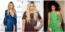 Những cô em nổi tiếng của các 'bà chị' Hollywood