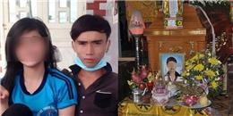 Bắt tạm giam đối tượng tung 'clip riêng tư' khiến nữ sinh 15 tuổi tự tử