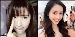 Quỳnh Anh Shyn tập làm 'nhà tạo mẫu tóc', Jun Vũ tổ chức lễ cưới?