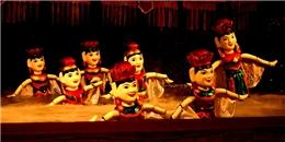 Du khách gợi ý 9 điểm vui chơi cho trẻ nhỏ ở Sài Gòn