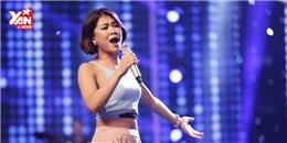 Remix hit Tiên Tiên thất bại, Hà Nhi vẫn được cứu