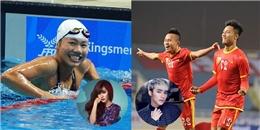 """Vì sao """"bài tủ"""" của Sơn Tùng M-TP và Bích Phương được phát tại SEA Games 28?"""