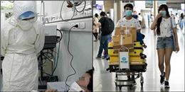 Bất ngờ với thông tin mới về hai người nghi nhiễm MERS ở Đà Lạt