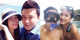 Vợ Lam Trường 'đăng đàn' vì bị dè bỉu bán hàng qua mạng