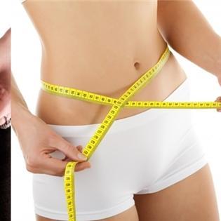 Thần kỳ với cách thức đơn giản giúp giảm 5cm vòng eo trong 7 ngày