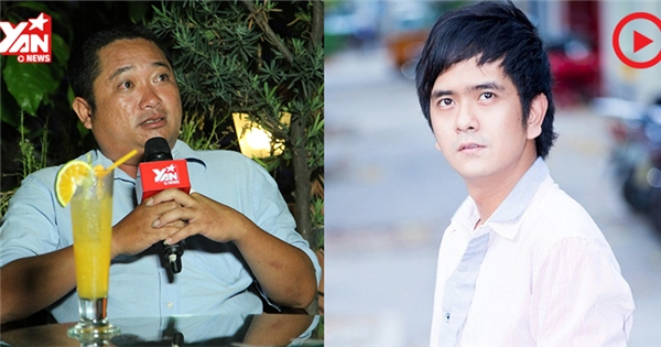 Phùng Ngọc làm sáng tỏ khuất tất 'không cho mượn tiền' của Hùng Thuận