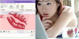 Những xúc cảm thời Yahoo Messenger - Còn chút gì để nhớ?