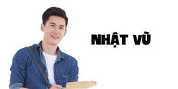 Hotboy tố Minh Béo gạ tình xuất hiện trong '8 Văn Phòng'