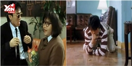 Những trích đoạn phim Châu Tinh Trì đã đi vào tuổi thơ
