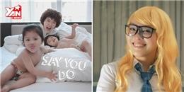 [Thánh Cover] Vì sao Tiên Tiên bất ngờ xuất hiện trong Top 10?
