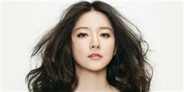 Lee Young Ae sẽ là giám khảo cuộc thi 'Hoa hậu Hàn Quốc 2015'