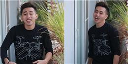Hotboy SYTYCD Ngọc Thịnh:  Tạm dừng yêu theo đuổi nghệ thuật
