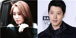 Jiyeon (T-ara) lần đầu nói về bạn trai Lee Dong Gun