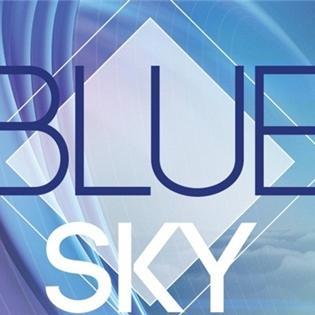 Blue Party – Sân chơi âm nhạc cuối tuần không thể bỏ qua