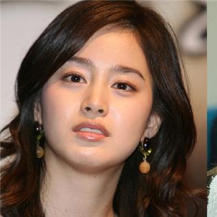 Mỹ nhân Hàn có vẻ đẹp  thách thức  thời gian