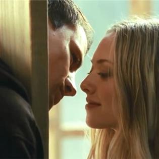 Những bộ phim tình cảm lãng mạn bạn nên xem cùng người yêu