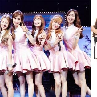 Giải mã lý do các nhóm nhạc nữ Kpop xung đột nội bộ
