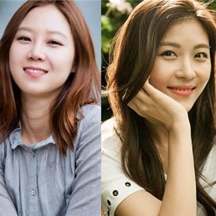 5 sao Hàn khiến fan mong sớm được  yên bề gia thất