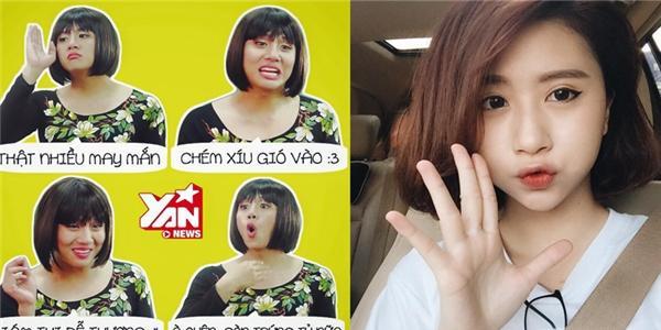 Không hẹn mà sao Việt đồng loạt tung clip chúc sĩ tử thi tốt