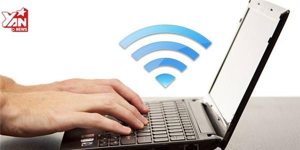 Bí kíp phủ sóng wifi khắp nơi trong nhà siêu tiện ích