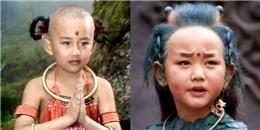 Sự nghiệp lụi tàn của những cậu nhóc Hoa ngữ nổi tiếng một thời