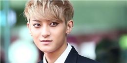 Cựu thành viên EXO bị khán giả quê nhà tẩy chay vì thói ngôi sao