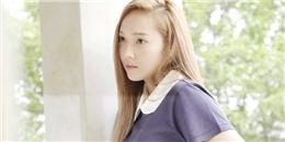 Jessica chính thức rời khỏi SM, trở thành nghệ sĩ tự do
