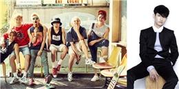 Dàn mĩ nam đồng loạt tung MV 'đẹp khó cưỡng'