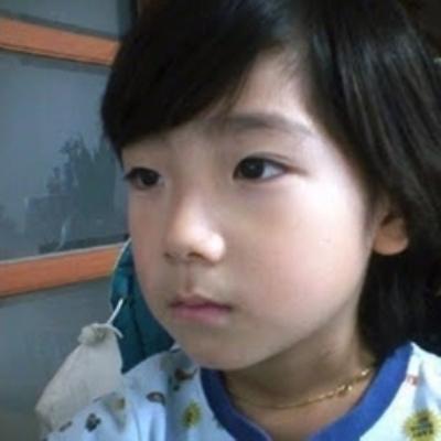 Chị em Jessica ra đi, em gái Taeyeon vào thế chỗ