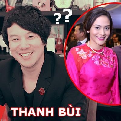 [2BĐ] Thanh Bùi muốn làm điều lãng mạn nào nhất với vợ?