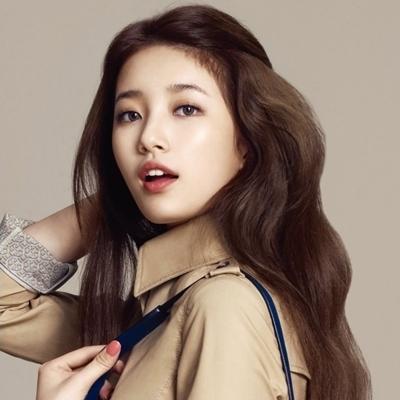 """Bỏ Lee Min Ho, Suzy cặp kè với """"kẻ thù"""" của bạn trai"""